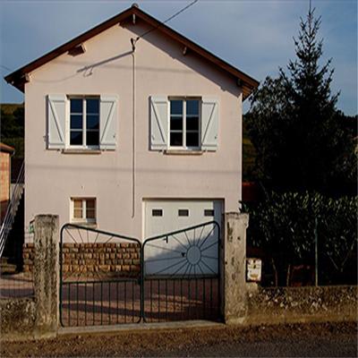 Pouilly fuiss en bourgogne les chambres d 39 h tes domaine sophie cinier - Chambre d hote en bourgogne ...
